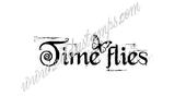 Vilda - Time Flies