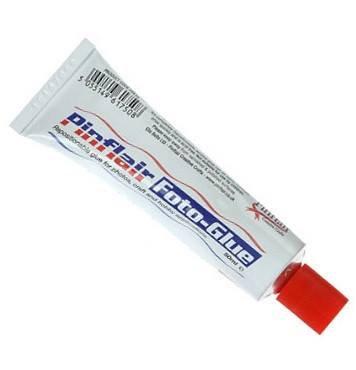 Pinflair Foto-Glue