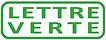 Logo Lettre Verte.PNG