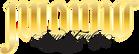 JWOWW Logo.png