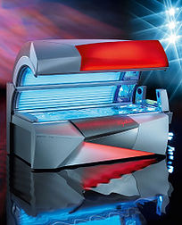 esglow-level-5-tanning-bed