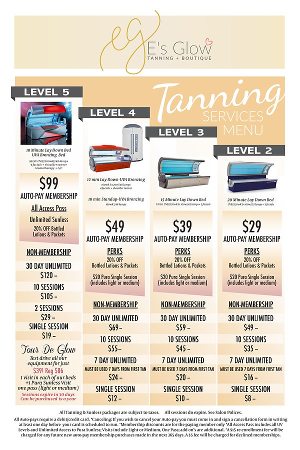 Tanning Services-10.1.19-page-001.jpg