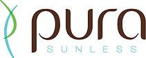 PURA SUNLESS logo.jpg