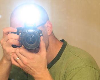 avatar camera.jpg