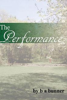 Performance cover.jpg
