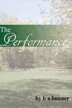 Performance cover.jpg