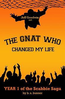 gnat cover ebook.jpg