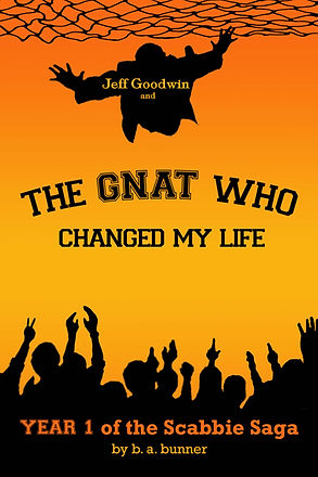 gnat cover ebook.jpg