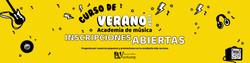 banner_VERANO-01