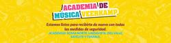 banner_regreso_acadeemias-01