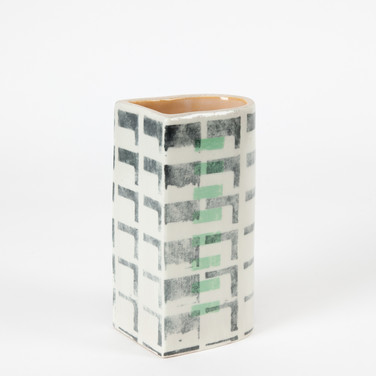 Large Brutalism and Barbican