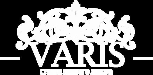 VARIS Белый PNG.png