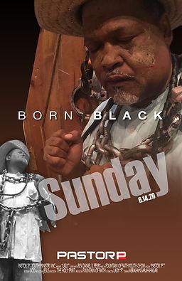 Pastor P Born Black.jpg