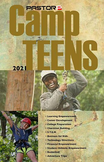 CAMP SPECTACULAR TEENS.jpg