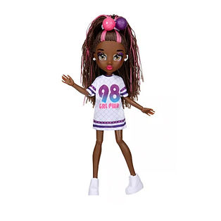 Doll #1.jpg