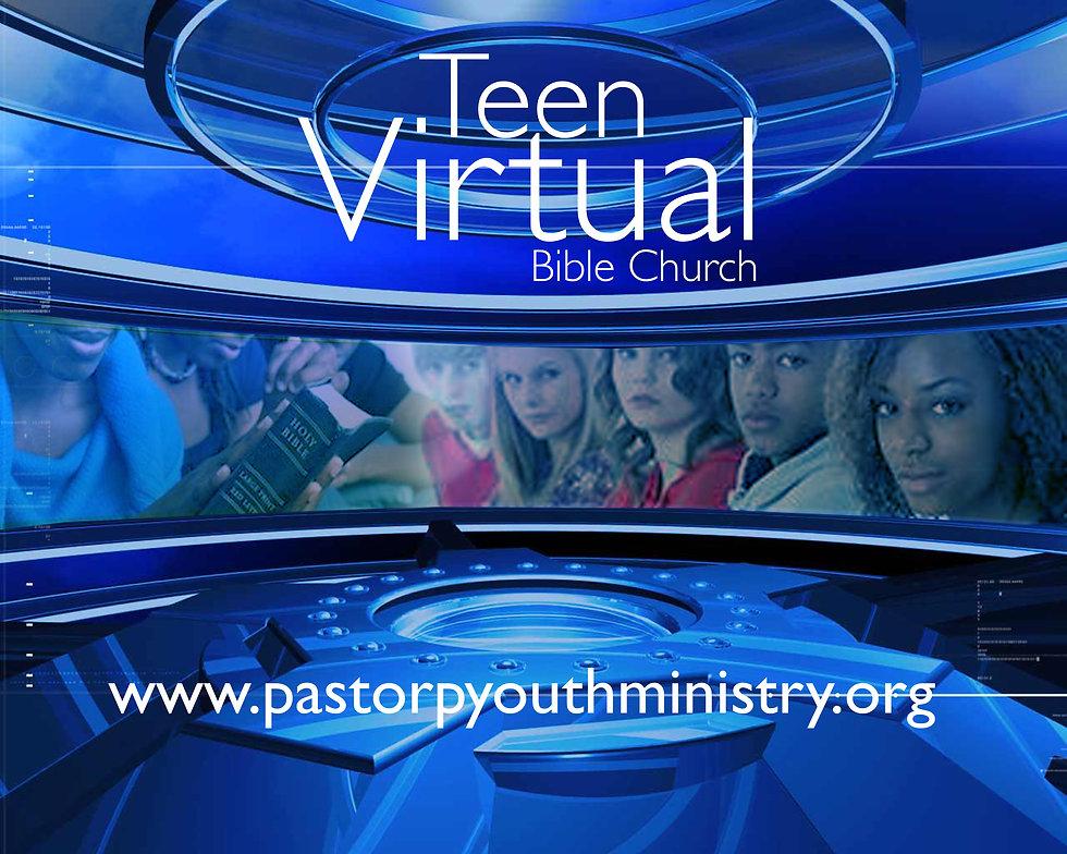 Teen Church.jpg