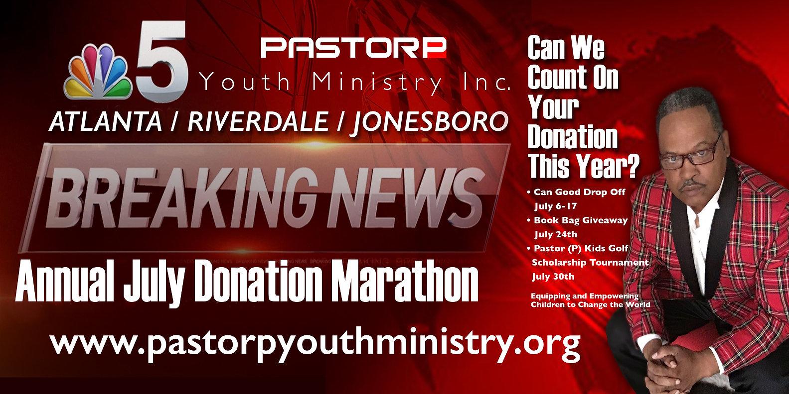 Pastor P July Donation Promo.jpg