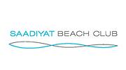 baadiyat-beach.png