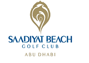 sadiyat beach golf.png