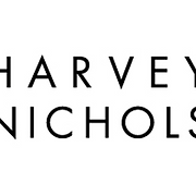 Harvey Nichols appoints Head of Brand, P