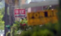 rent sign_edited.jpg