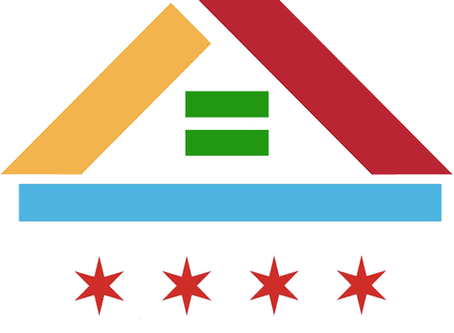 Chicago Magazine: With Lull in Affordable Housing Fight, Jeff Park Neighbors Talk Segregation
