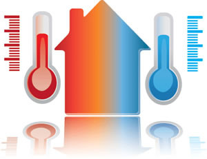 November: Your Right to a Heated Home & the Family Self-Sufficiency Program