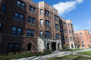 apartments2.jpg
