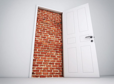 October: Countering Housing Discrimination