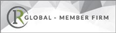 IR Member - Email Signature (210 x 60).p