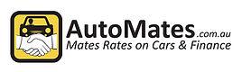 AutoMates logos_online usage-01.jpg