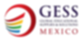 GESS Mexico Logo 2019.png
