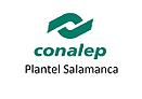 Logo CONALEP Salamanca_2.png