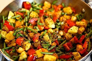 vegetable sides.webp