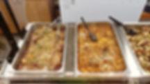 hot food 1.jpg