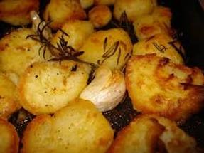 potato sides.webp