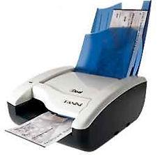 Panini-I-Deal-Check-Scanner.jpg