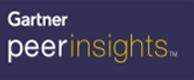 Gartner Peerinsights logo.png