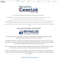 reynoldsbusinesssystemsemployerofweek.pn