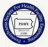 pshfe-logo.png