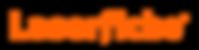 laserfiche_logo_rgb.png
