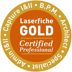 laserfiche CPP Gold.png