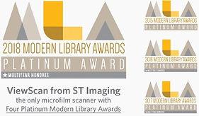 2018-modern-library-awards-st.jpg