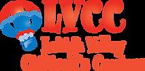 lvcc-logo-2.png