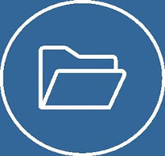 Scanning%20Services_edited.jpg