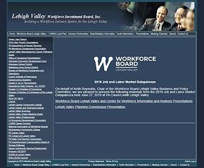 lv-workforce-invest-board-2019-J-LM-Data