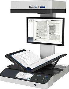 bookeye-4-v3-book-scanner.jpg