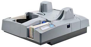 Digital-Check-BranchXpress-BX7200.jpg
