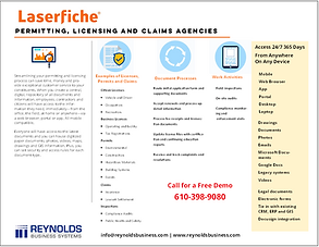 Laserfiche Guide to Permitting.PNG