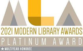 st-imaging-2021-modern-library-awards.jpg